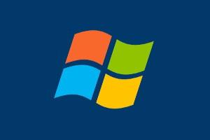 https://bizzbrains.com/storage/app/public/images/sub_category/300X200/23-12-2020-04-11-34-3840665.jpg